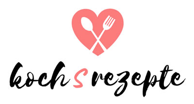 Der Foodblog – Kochs Rezepte